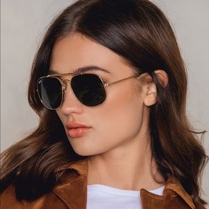 45d2717235d51 Ray-Ban Accessories - Ray Ban General Sunglasses